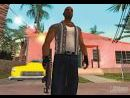 Rockstar confirma la versión de GTA - Vice City Stories para PS2