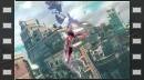 vídeos de Gravity Rush 2