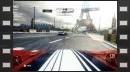 vídeos de GRID 2