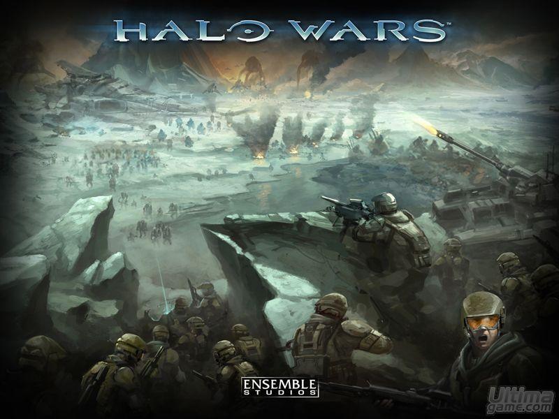 Halo Warspara Pc