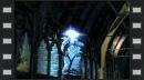 vídeos de Harry Potter y las Reliquias de la Muerte (Parte 2)
