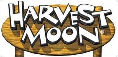 Harvest Moon: Twin Villages - Tu vida en la granja luce así
