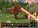 Imagen 13 de Heroes of Might & Magic V Expansi�n: Las Tribus del Este