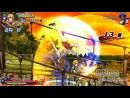 imágenes de Ikki Tousen : Xross Impact