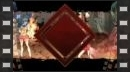 vídeos de Ikki Tousen : Xross Impact
