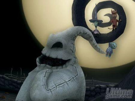 Confirmado  - Kingdom Hearts 2 nos llegar� doblado y traducido al castellano