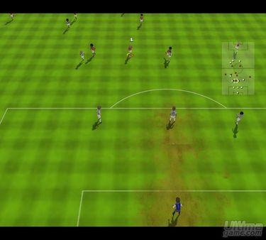 Kuju Entertainment y Codemasters nos muestran más sobre Sensible Soccer