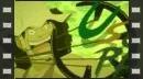 La Tripulación de Luffy en Acción