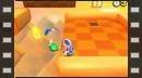 Mario se convierte en un Boomerang Bros.