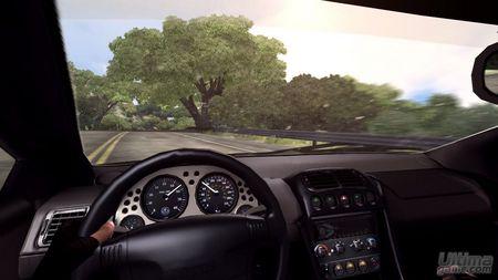 Test Drive Unlimited recibe un nuevo pack gratuito de vehículos