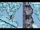 Todos los detalles, nuevo vídeo e imágenes para Tomb Raider Legend