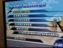 7 espectaculares vídeos de Dragon Ball Z Budokai Tenakichi 2 para Wii