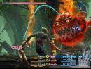 Trailer oficial japonés de Final Fantasy XII