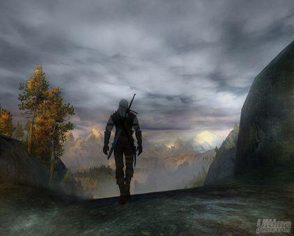 The Witcher: Rise of White Wolf... ¿Cancelado definitivamente?