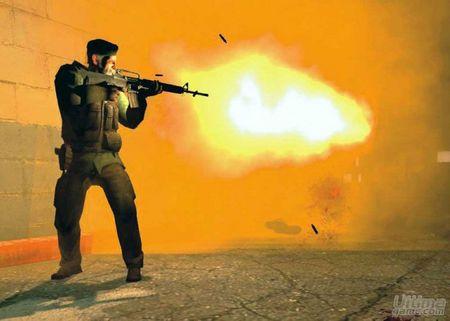 Valve absorbe a la desarrolladora de Left 4 Dead