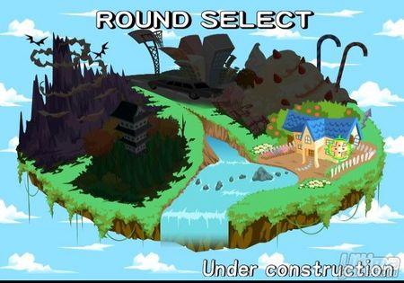 Primeros detalles e imágenes de Bust-A-Move Bash! para Wii