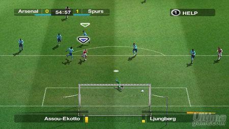 FIFA 08 ya tiene fecha de salida en Espa�a