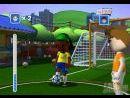 Especial - Descubre todas las novedades de la versión Wii de FIFA 08