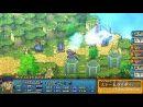 Wild Arms XF - Desvelamos todos los secretos del nuevo RPG Táctico para PSP