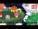 Impresiones - Beautiful Katamari Damacy, para Xbox 360