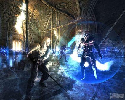 Los desarrolladores de The Witcher nos cuentan más de su nuevo juego de rol para PC
