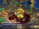 Especial - Acompáñanos a descubrir Chocobo Dungeon - The Labyrinth of Lost Time