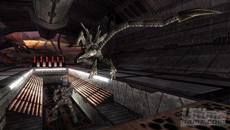 Alien Vs. Predator  - Requiem se retrasa hasta el 23 de Noviembre