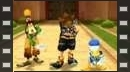 Video oficial de Kingdom Hearts 2