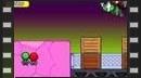 Primer video E3 2005