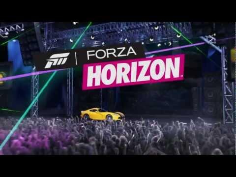 El Pack de Coches Top Gear de Abril, al descubierto en imágenes