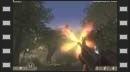 Los modos multijugador explicados por Ubisoft