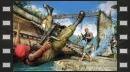 Ubisoft incide en las posibilidades del modo multijugador en un nuevo vídeo