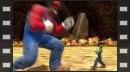 Un espectacular TV Spot centrado en los disfraces especiales de Nintendo