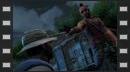 Ubisoft desvela en vídeo las posibilidades del modo cooperativo