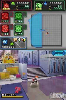 Spectrobes - Beyond the Portals. Disney Interactive nos muestra un poco más de su nueva apuesta