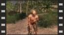 Krieger Trailer (23MB)