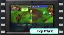 Nintendo promete descargas gratuitas para los primeros compradores