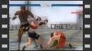 El Team Ninja ha pulido el modo TAG, y nos muestra sus nuevas opciones en vídeo
