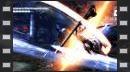 La Caída de Vergil, el nuevo DLC del juego, nos descubre sus secretos