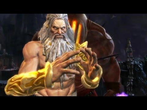 Isaac Clarke, el héroe de la saga Dead Space, muestra sus habilidades para el combate en vídeo
