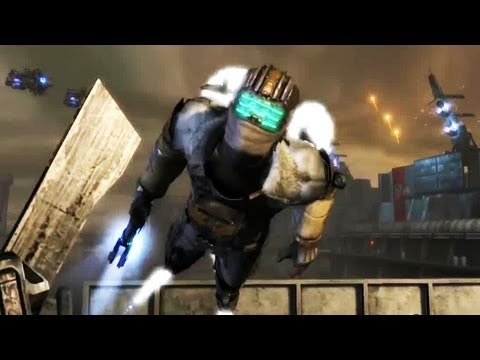 Un parche especial re-equilibra Playstation All-Star Battle Royale