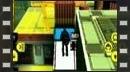 Metal Gear Acid 2 Tokyo Game Show 2005 Video