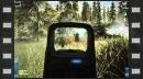 End Game - Así es el quinto y último DLC del juego