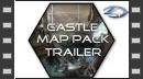 El nuevo Castle Map Pack, al descubierto en imágenes y vídeo