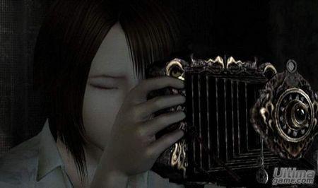 Project Zero Wii - Luces y sombras para el cuarto capítulo de la saga