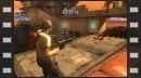 Un adelanto del cruce con Left 4 Dead 2 en un vídeo especial