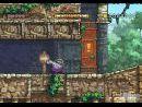 Wario Land - The Shake Dimension. El orondo ladronzuelo hace tambalearse a los clásicos 2D