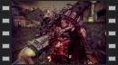 Capcom nos muestra un nuevo avance con el tráiler Pánico