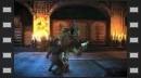 Raphael salta al ruedo para mostrarnos sus mejores ataques