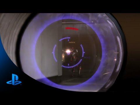 Blacklight Retribution, listo para asaltar la store de PS4